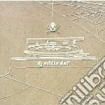 INNER SCRATCH                             cd musicale di Def Eddie