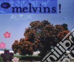 26 SONGS cd musicale di MELVINS