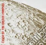 MASS DESTRUCTION                          cd musicale di CURSE OF GOLDEN VAMP