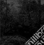 BLACK ONI                                 cd musicale di GUAPO