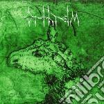 OV                                        cd musicale di ORTHRELM