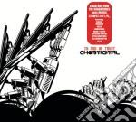 Ghostigital - In Cod We Trust cd musicale di GHOSTIGITAL