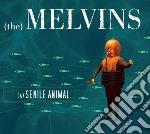 A SENILE ANIMAL cd musicale di MELVINS