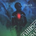 Dalek - Gutter Tactics cd musicale di DALEK