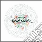 Narrow garden cd musicale di Eyvind Kang