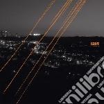 Temporal cd musicale di Isis