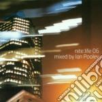 Nite: life 6 cd musicale