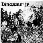 DINOSAUR JR.                              cd musicale di Jr. Dinosaur