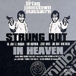 Strung Out In Heaven cd musicale di BRIAN JONESTOWN MASS