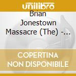 SPACEGIRL & OTHER FAVORITES               cd musicale di BRIAN JONESTOWN MASSACRE