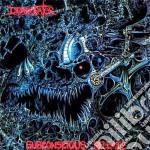 Subconscious release cd musicale di Desecrator