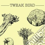 Undercover crops cd musicale di Bird Tweak
