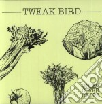 (LP VINILE) Undercover crops lp vinile di Bird Tweak