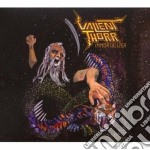IMMORTALIZER                              cd musicale di Thorr Valient