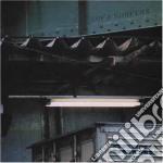 Cargo cd musicale