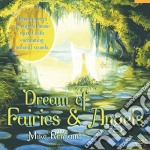 Rowland Mike - Dream Of Fairies And Angels cd musicale di Mike Rowland