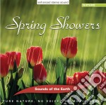 Spring s. 07 cd musicale di SOUNDS OF THE EARTH