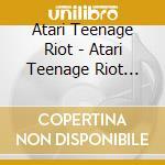 ATARI TEENAGE RIOT 1992-2000 cd musicale di ATARI TEENAGE RIOT