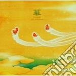 HANA                                      cd musicale di Tak Matsumoto