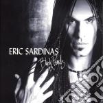 BLACK PEARLS cd musicale di Eric Sardinas