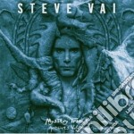 ARCHIVES VOL.3/MYSTERY TRACKS cd musicale di Steve Vai
