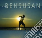 Vividly cd musicale di Pierre Bensusan