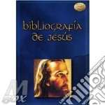 Bibliografia de jesus cd musicale di Royal spanhis orch.