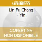 Yin cd musicale