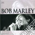 Kaya-best cd musicale di Bob Marley