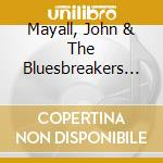 Mayall, John & The Bluesbreakers - Neon Serie cd musicale di John Mayall