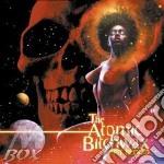 Spit blood cd musicale di Bitchwax Atomic