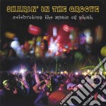 Sharin' In The Groove - Phish Tribute cd musicale di ARTISTI VARI