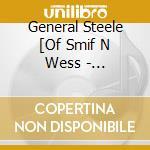 Steele general
