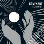 SKYSHAPER                                 cd musicale di COVENANT