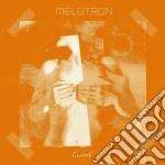 CLICHE'                                   cd musicale di MELOTRON