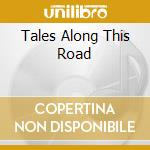 TALES ALONG THIS ROAD cd musicale di KORPIKLAANI