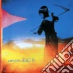 (LP VINILE) YETI                                      lp vinile di AMON DUUL II