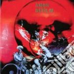 Amon Duul II - Tanz Der Lemminge cd musicale di AMON DUUL 2