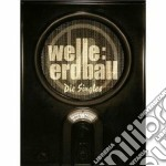 Singles box cd musicale di Erdball Welle