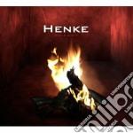 Vom a zum f cd musicale di Henke