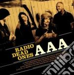 (LP VINILE) Aaa lp vinile di Radio dead ones
