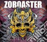 (LP VINILE) Matador lp vinile di ZOROASTER