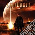 Fullforce - One cd musicale di Fullforce