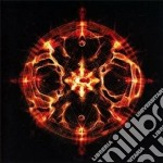 The age of hell cd musicale di Chimaira