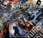 A decade and a half cd musicale di Evergrey