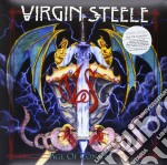 (LP VINILE) Age of consent lp vinile di Steele Virgin