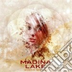 Madina Lake - World War Iii cd musicale di Lake Madina