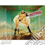 Mass - Metal Fighter cd musicale di MASS