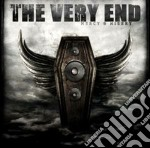 Mercy & misery cd musicale di The Very end