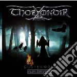 Dusterwald cd musicale di Thorondir